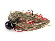 Black Flagg Jigs