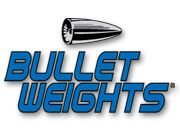 Bulletweights