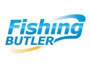Fishing Butler