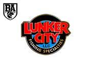 Lunker City (BA-Edition)