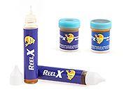 ReelX