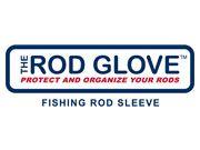 Rod Glove