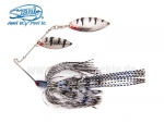 14g VibraShaft Spinnerbait