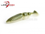 "3.5"" Boot Tail Magic Shad"