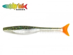 "5"" Wedge Tail Zander (Version 2)"