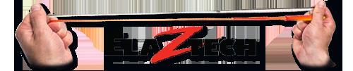 Z-Man ElaZtech