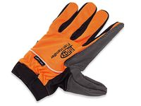 Lindy Fish Handling Glove - Left Size L/XL