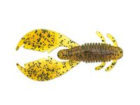 2 Ax Craw Mini - Motoroil Pepper