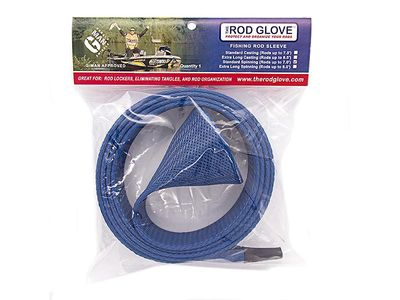 Rod Glove Spinning (5.5 ft.)