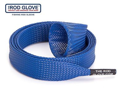 Rod Glove Casting (5.25 ft.)