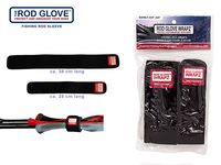 Rod Glove Wrapz