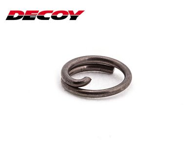 DECOY Quick Ring
