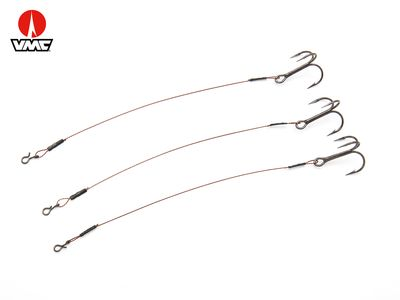 VMC Quik Strike Stinger (Pike)