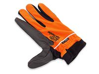 Lindy Fish Handling Glove - Right Size XXL