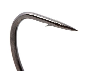 VMC Spark Point Wide Gap Hooks (7310)