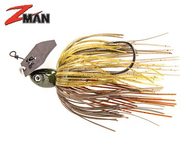 28g Project Z ChatterBait