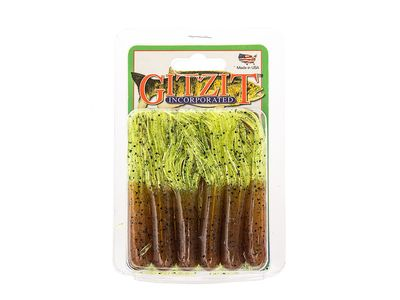 3.5 Original Fat Gitzit Tubes