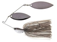 21g Crystal S Power Roll (766) Smoky Shad
