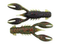 2.5 TRD CrawZ - California Craw