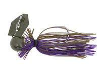 21g ChatterBait Freedom CFL - Money Maker